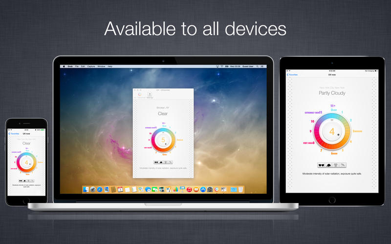 screen800x500 11 Apps and Games from iOS and Mac App Store today to download free or cheaper (26 July 2016)