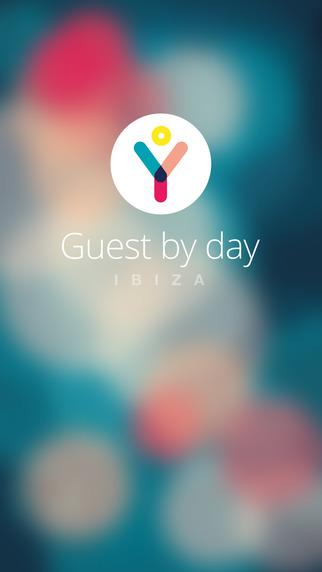 GuestByDay
