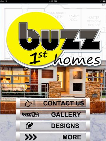 Buzz Homes HD