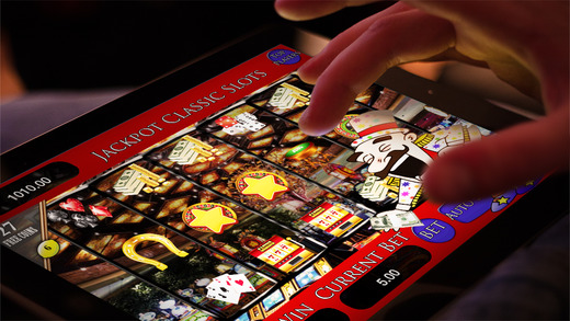 Aaah Vegas Royal Gold Casino Classic Slots