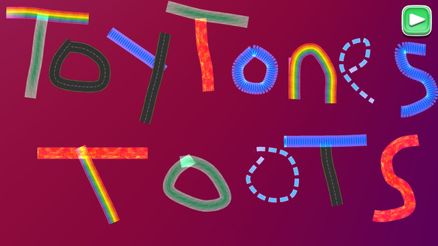 ToyTones Toots