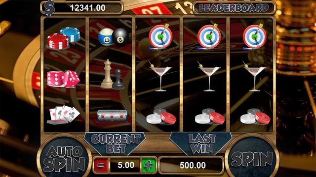 Best Casino Wild Dolphins - FREE - FREE Slots Machine