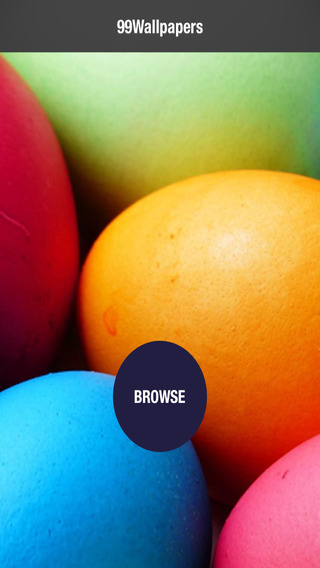99 Wallpaper.s - Beautiful Easter Backgrounds with Eggs and Bunny