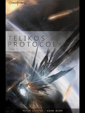 Telikos Protocol 1
