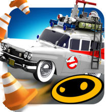 Car Town Streets - iOS Store App Ranking and App Store Stats