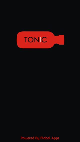 Tonic Mumbai