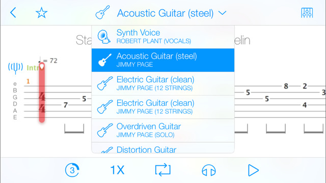 Songsterr Tabs And Chords Appaddict