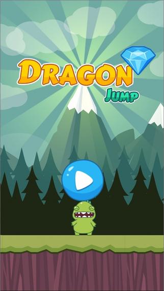 Ninja Dragon Jump - 免费烹饪比赛 男孩和女孩