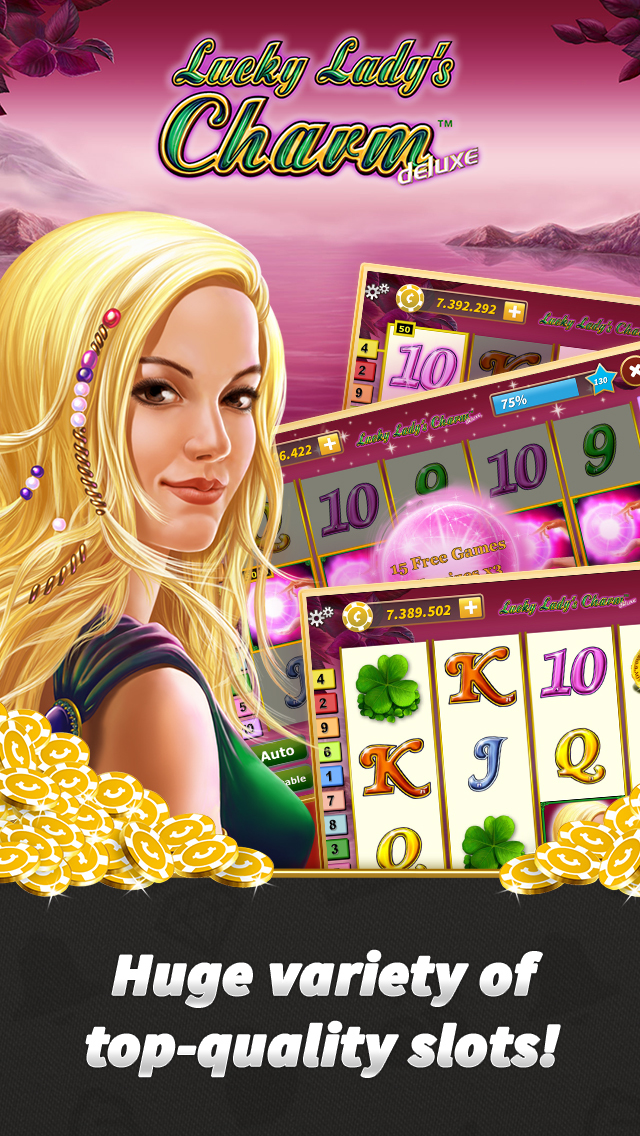 gametwist casino online deutschland casino