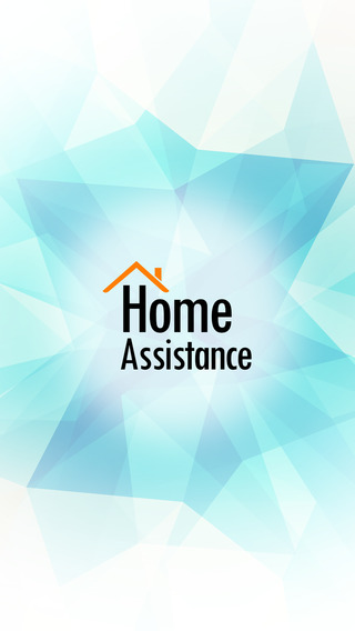 Home Assistance Seeker