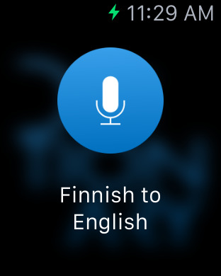 Finnish English Dictionary & Translator iPhone Screenshot 4