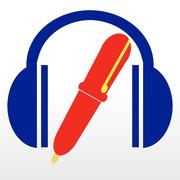 AudioMark icon