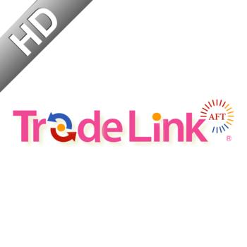 TradeLink HD LOGO-APP點子