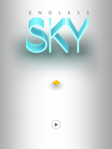 Screenshots of Endless Sky for iPad