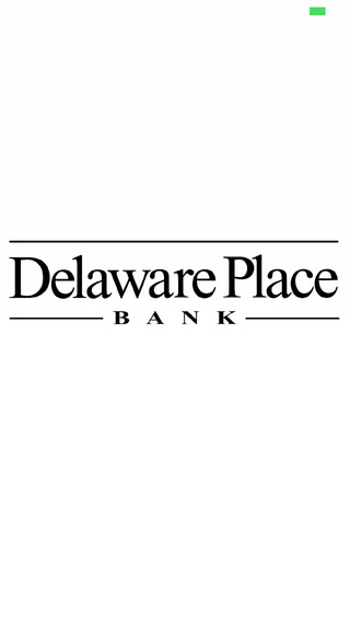 Delaware Place Bank Mobile