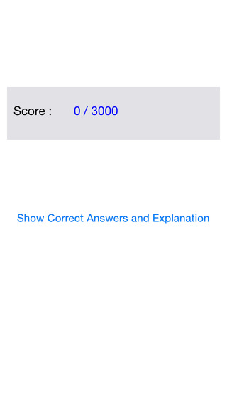 Electrician's Exam Simulation app 3000 Questions