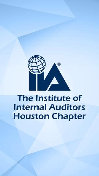 Houston IIA Conference