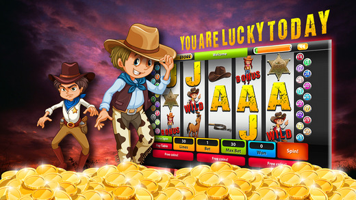'A Casino X Free Slot Machines with Progressive Jackpot Daily Bonus Chips