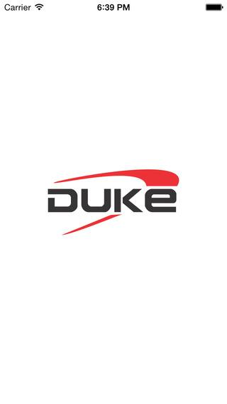 Duke India Fashions