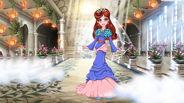 免費下載遊戲APP|Amazing Wedding For Princess app開箱文|APP開箱王