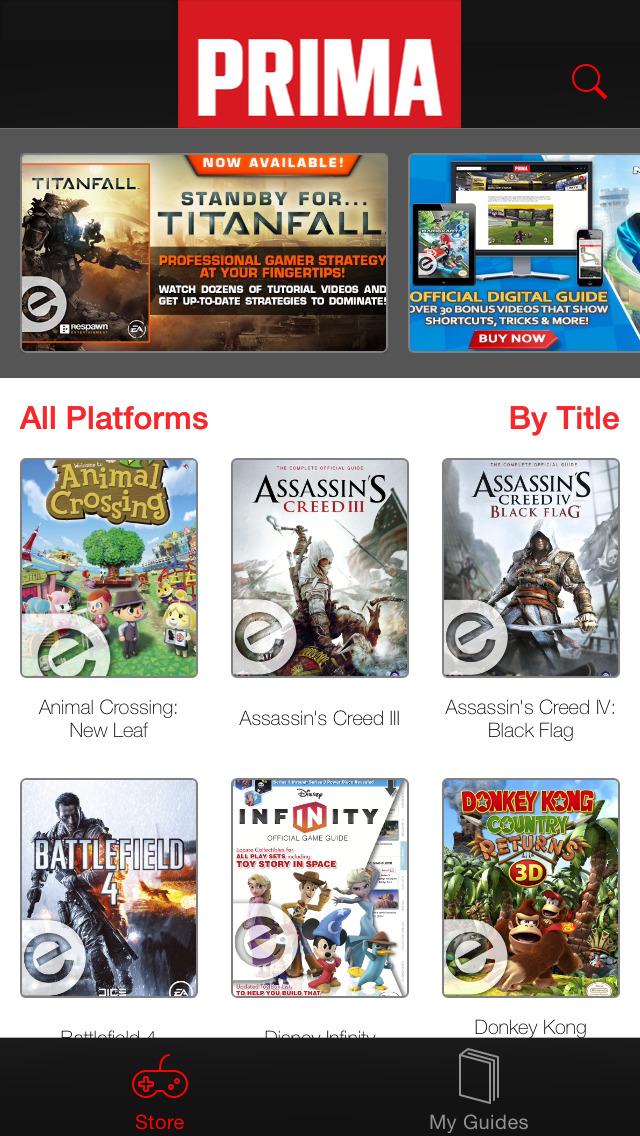 about strategy guides walkthroughs video game cheats by prima rh apptopia com Prima Games Skyrim Prima Games Wall-E