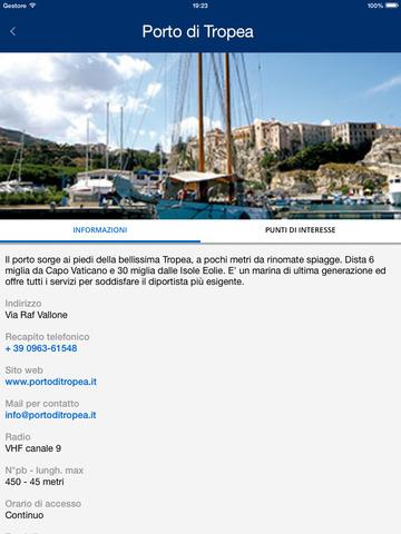 玩免費旅遊APP|下載Signa Maris app不用錢|硬是要APP