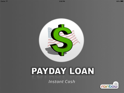 Porterville payday loans