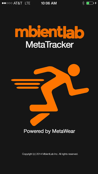 MetaTracker