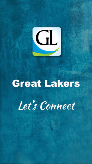 Great Lakers