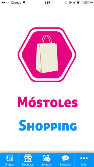 Móstoles Shoppping