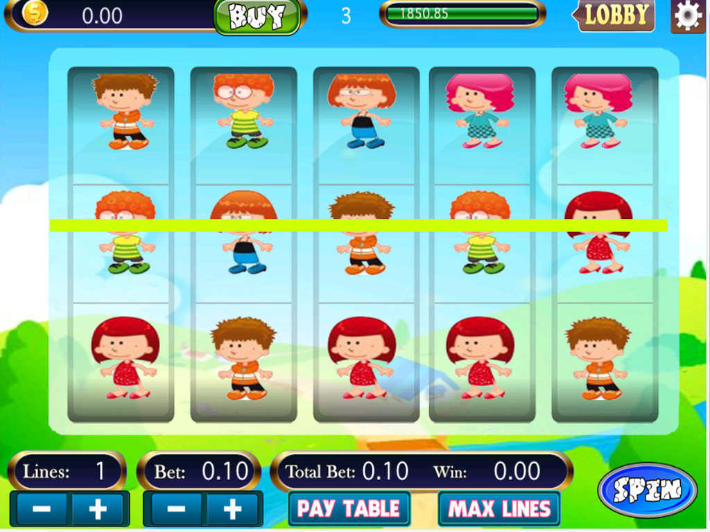 Toys R Us Slot Machines : App shopper mega toys slot machine free simmulate