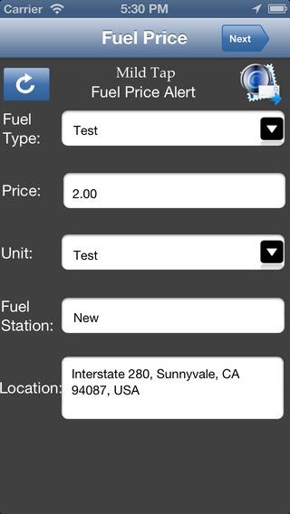 Fuel E