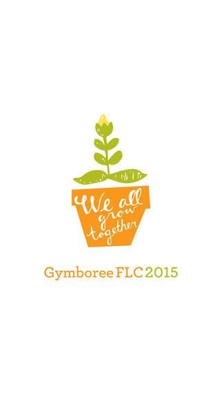 Gymboree FLC 2015