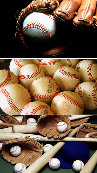 Baseball Wallpapers - Best Collection Of HD Wallpapers