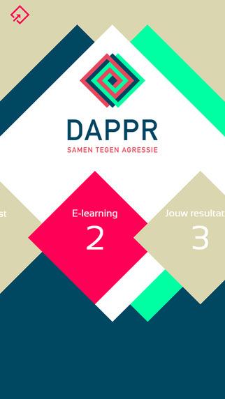 DAPPR