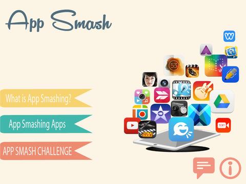 App Smash