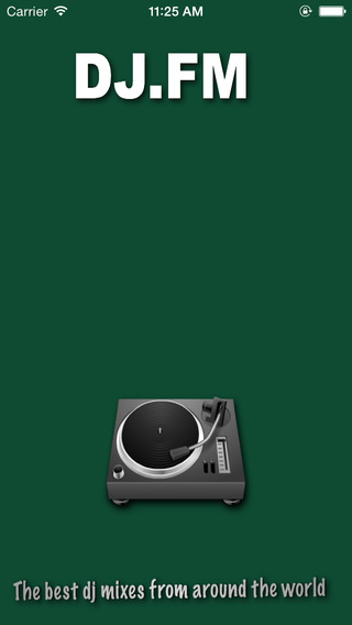 DJ.FM