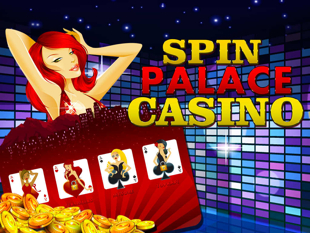 The Best Online Casino Games Guaranteed