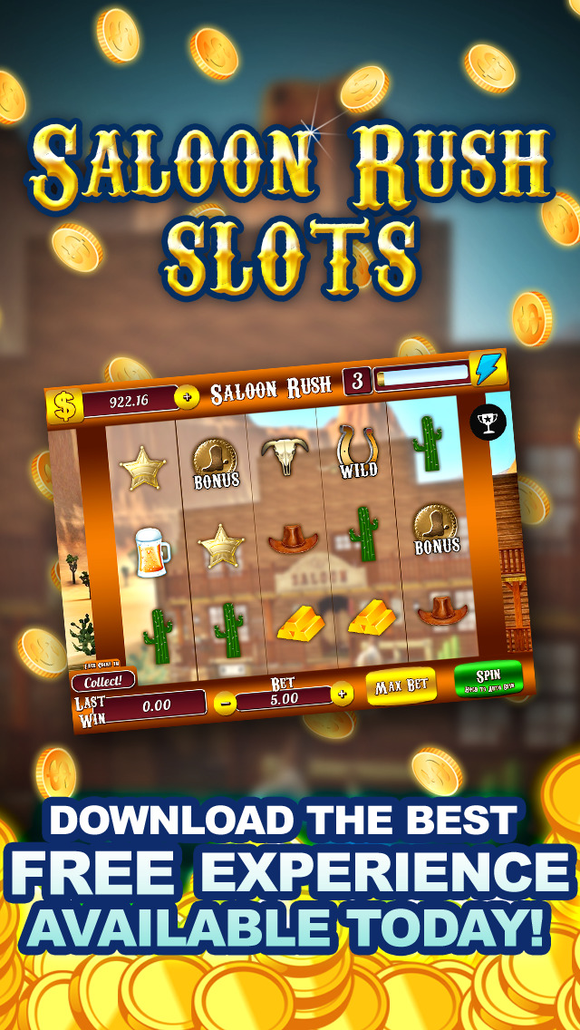 casino slots free play online wild west spiele