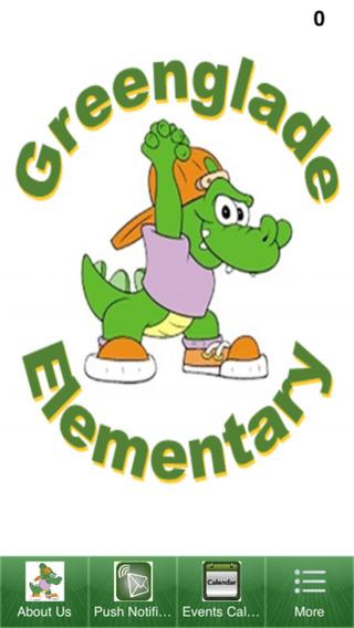 Greenglade Elementary