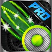 Music Game – Tap Studio 3 PRO [iPhone]