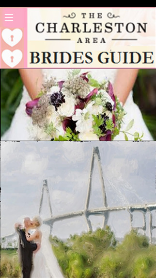 Charleston Brides Guide