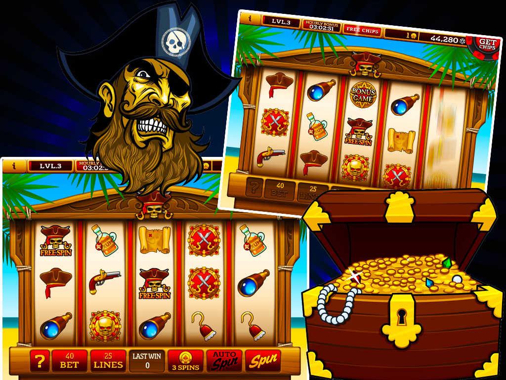 lucky emperor casino download