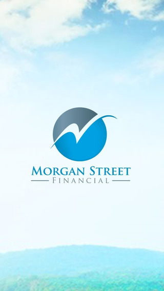 Morgan Street Financial