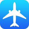 pinkfroot limited - Plane Finder artwork