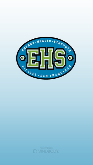 EHS Pilates