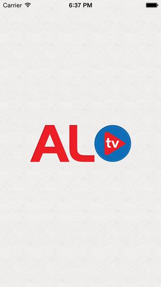 AloTV