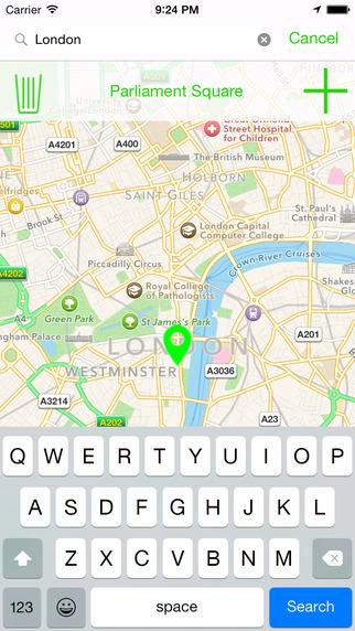 Celina|玩生產應用App免費|玩APPs