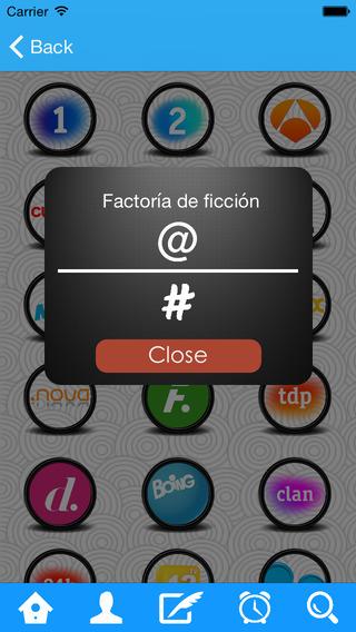 社交必備免費app推薦|Tweetmelot for Twitter. An elegant client for iPhone , iPad and iPod touch線上免付費app下載|3C達人阿輝的APP