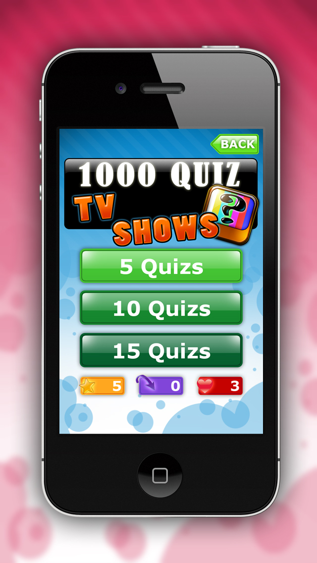 us quiz shows